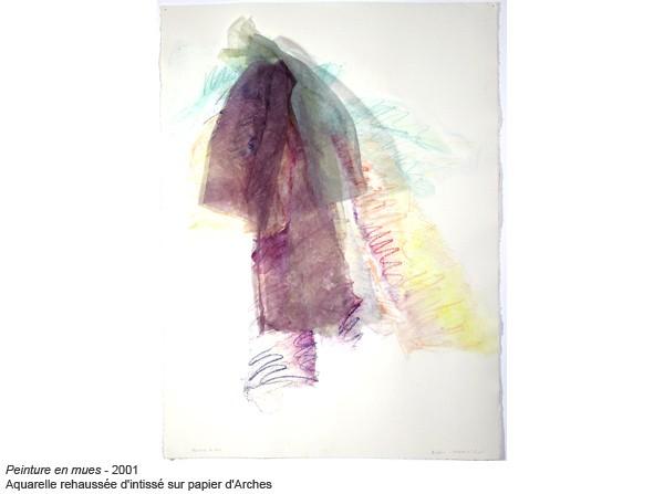 http://www.beatrice-casadesus.com/files/gimgs/th-22_casadesus_Peintures-en-mues_5.jpg