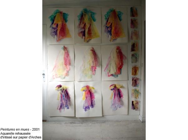 http://www.beatrice-casadesus.com/files/gimgs/th-22_casadesus_Peintures-en-mues_vue.jpg