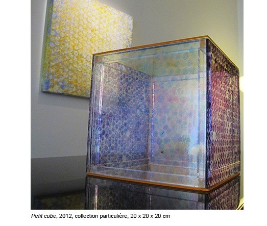 http://www.beatrice-casadesus.com/files/gimgs/th-29_11vol_petit-cube_2012.jpg
