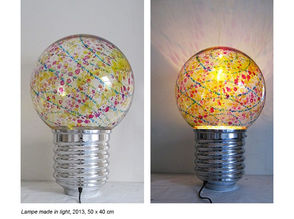 http://www.beatrice-casadesus.com/files/gimgs/th-29_13vol_lampe-made-in-light_2013_v2.jpg