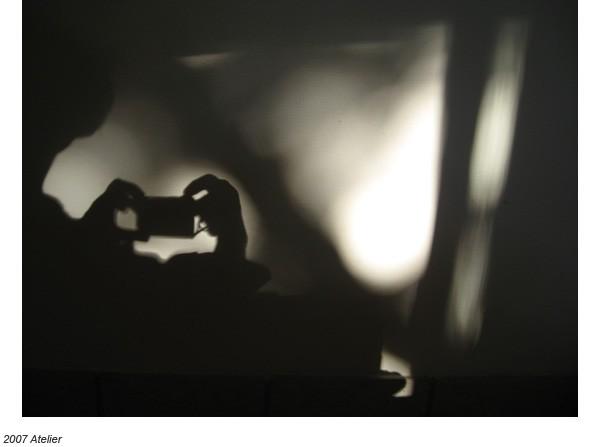 http://www.beatrice-casadesus.com/files/gimgs/th-44_Casadesus_photo_10_atelier2007.jpg