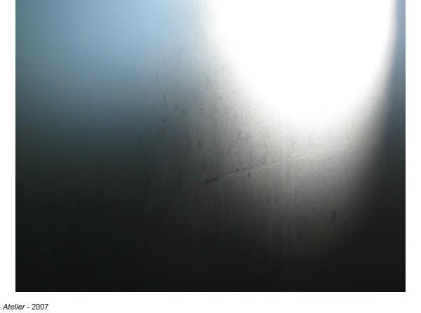 http://www.beatrice-casadesus.com/files/gimgs/th-44_Casadesus_photo_6_atelier_jpg.jpg