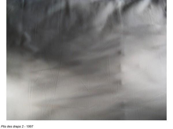 http://www.beatrice-casadesus.com/files/gimgs/th-44_Casadesus_photo_9_pli-draps2.jpg