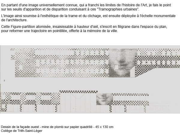 http://www.beatrice-casadesus.com/files/gimgs/th-53_Casadesus_Tramographies_11_CollegeTrith.jpg