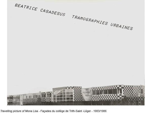 http://www.beatrice-casadesus.com/files/gimgs/th-53_Casadesus_Tramographies_12_TravellingPictureML.jpg