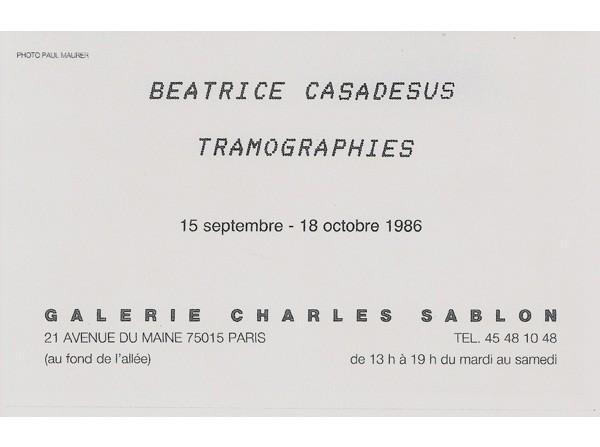 http://www.beatrice-casadesus.com/files/gimgs/th-53_Casadesus_Tramographies_5_Sablon.jpg