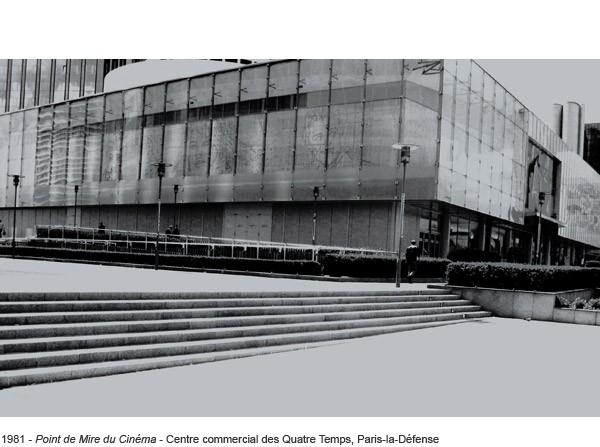 http://www.beatrice-casadesus.com/files/gimgs/th-54_Casadesus_Espaces-publics_21_PointdeMire.jpg