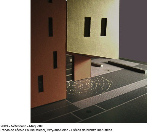 http://www.beatrice-casadesus.com/files/gimgs/th-54_Casadesus_Espaces-publics_2_Nebuleuse.jpg