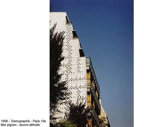 http://www.beatrice-casadesus.com/files/gimgs/th-54_Casadesus_Espaces-publics_5_TramographieParis19.jpg