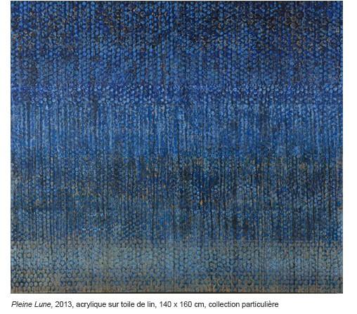 http://www.beatrice-casadesus.com/files/gimgs/th-7_Casadesus_infinito_01_pleine-lune.jpg