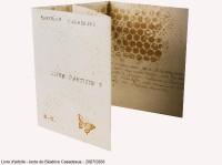 http://www.beatrice-casadesus.com/files/gimgs/th-50_Casadesus_LivresCarnets_16_LivreArtiste.jpg