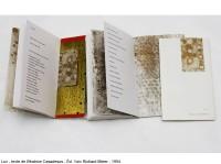 http://www.beatrice-casadesus.com/files/gimgs/th-50_Casadesus_LivresCarnets_4_Lux.jpg
