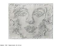 http://www.beatrice-casadesus.com/files/gimgs/th-55_Casadesus_Tramaturgies_7_Marilyn.jpg
