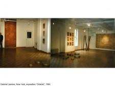 http://www.beatrice-casadesus.com/files/gimgs/th-59_Casadesus_Vues-Expos_11_NewYork_1994.jpg