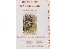 http://www.beatrice-casadesus.com/files/gimgs/th-59_Casadesus_Vues-Expos_12_GalerieRomagny.jpg