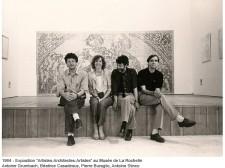 http://www.beatrice-casadesus.com/files/gimgs/th-59_Casadesus_Vues-Expos_2_LaRochelle_1984.jpg