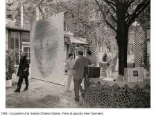 http://www.beatrice-casadesus.com/files/gimgs/th-59_Casadesus_Vues-Expos_3_GalerieSablon_1986.jpg
