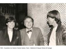 http://www.beatrice-casadesus.com/files/gimgs/th-59_Casadesus_Vues-Expos_4_GalerieSablon_1986.jpg