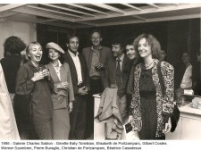 http://www.beatrice-casadesus.com/files/gimgs/th-59_Casadesus_Vues-Expos_5_GalerieSablon_1986.jpg