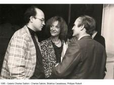 http://www.beatrice-casadesus.com/files/gimgs/th-59_Casadesus_Vues-Expos_6_GalerieSablon_1986.jpg
