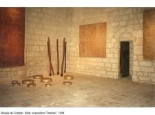 http://www.beatrice-casadesus.com/files/gimgs/th-59_Casadesus_Vues-Expos_7_Niort_1994.jpg