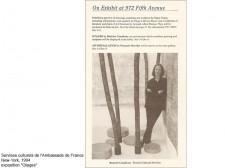 http://www.beatrice-casadesus.com/files/gimgs/th-59_Casadesus_Vues-Expos_8_NewYork_1994.jpg