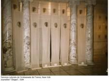 http://www.beatrice-casadesus.com/files/gimgs/th-59_Casadesus_Vues-Expos_9_NewYork_1994.jpg