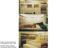 http://www.beatrice-casadesus.com/files/gimgs/th-60_Casadesus_Vues-Expos_18_Barcelone_2002.jpg
