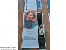 http://www.beatrice-casadesus.com/files/gimgs/th-60_Casadesus_Vues-Expos_20_Barcelone_2002.jpg