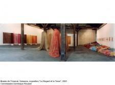 http://www.beatrice-casadesus.com/files/gimgs/th-60_Casadesus_Vues-Expos_22_Arsenal_2002.jpg