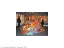 http://www.beatrice-casadesus.com/files/gimgs/th-60_Casadesus_Vues-Expos_25_Arras_2005.jpg
