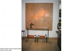 http://www.beatrice-casadesus.com/files/gimgs/th-60_Casadesus_Vues-Expos_26_GalerieDutko_2005.jpg