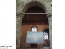 http://www.beatrice-casadesus.com/files/gimgs/th-62_Casadesus_Vues-Expos_30_Chartres_2009.jpg