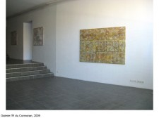 http://www.beatrice-casadesus.com/files/gimgs/th-62_Casadesus_Vues-Expos_33_Cormoran_2009.jpg