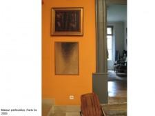http://www.beatrice-casadesus.com/files/gimgs/th-62_Casadesus_Vues-Expos_37_Paris_2009.jpg