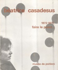 http://www.beatrice-casadesus.com/files/gimgs/th-75_Casadesus_catalogue_1977_Musee-de-Poitiers.jpg