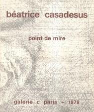 http://www.beatrice-casadesus.com/files/gimgs/th-75_Casadesus_catalogue_1978_Galerie-C-Paris.jpg