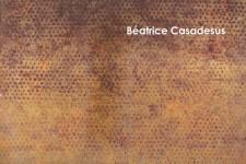 http://www.beatrice-casadesus.com/files/gimgs/th-75_Casadesus_catalogue_2006_Synoptique-Noroit-Arras.jpg