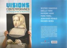 http://www.beatrice-casadesus.com/files/gimgs/th-75_Casadesus_catalogue_2010_Musee-de-Brou.jpg
