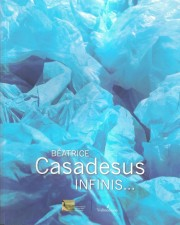 http://www.beatrice-casadesus.com/files/gimgs/th-75_Casadesus_catalogue_2012_Port-Royal.jpg