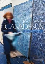 http://www.beatrice-casadesus.com/files/gimgs/th-75_Casadesus_catalogue_Dévoilements_390.jpg