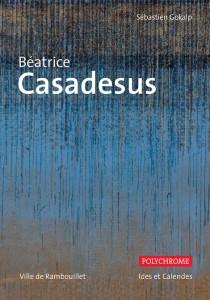http://www.beatrice-casadesus.com/files/gimgs/th-77_Casadesus_monographie_2017_cover.jpg