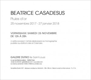 http://www.beatrice-casadesus.com/files/gimgs/th-77_Dutko_2017_expo_texte.jpg