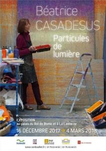http://www.beatrice-casadesus.com/files/gimgs/th-78_Casadesus_expo_Rambouillet_2017-2018_v2.jpg