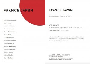 http://www.beatrice-casadesus.com/files/gimgs/th-78_France-Japon_Casadesus_expo_2018_ok.jpg