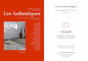 http://www.beatrice-casadesus.com/files/gimgs/th-80_expo_Les-Authentiques_2020_ok.jpg
