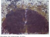 http://www.beatrice-casadesus.com/files/gimgs/th-8_casadesus_1995_DeltaduMekong.jpg