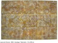 http://www.beatrice-casadesus.com/files/gimgs/th-8_casadesus_2004_Jaunedechrome.jpg
