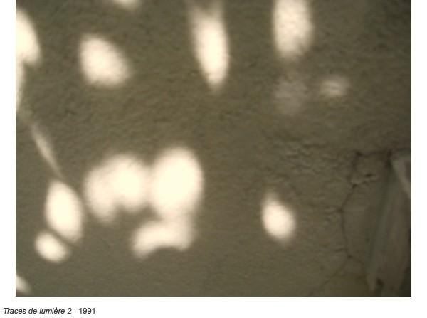 https://www.beatrice-casadesus.com/files/gimgs/th-44_Casadesus_photo_2_traces-lumiere2.jpg