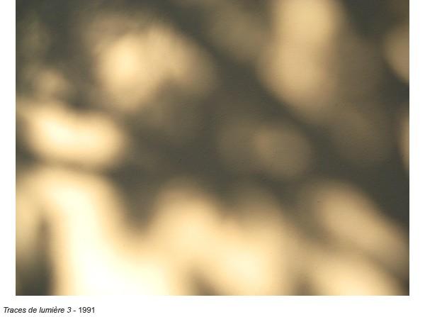 https://www.beatrice-casadesus.com/files/gimgs/th-44_Casadesus_photo_3_traces-lumiere3.jpg